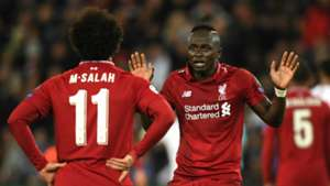 Liverpool lack the depth to dethrone Man City, says Heskey