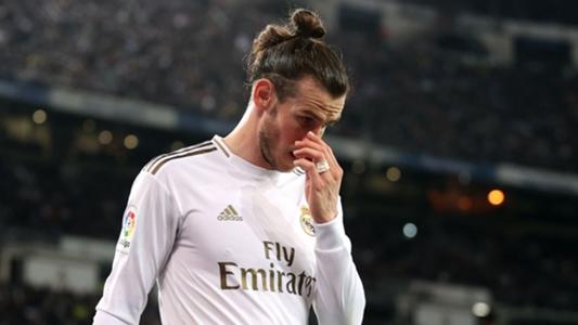 Real Madrid v Celta de Vigo Match Report, 16/02/2020, Primera División