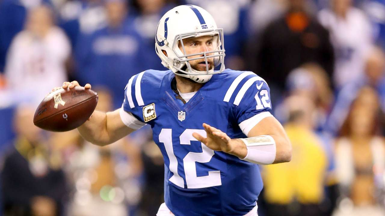 AndrewLuck-cropped