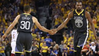 stephen-curry-kevin-durant-12132018-usnews-getty-ftr