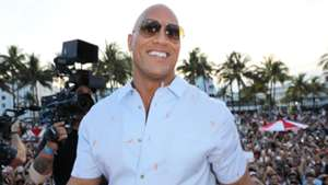 TheRock-cropped