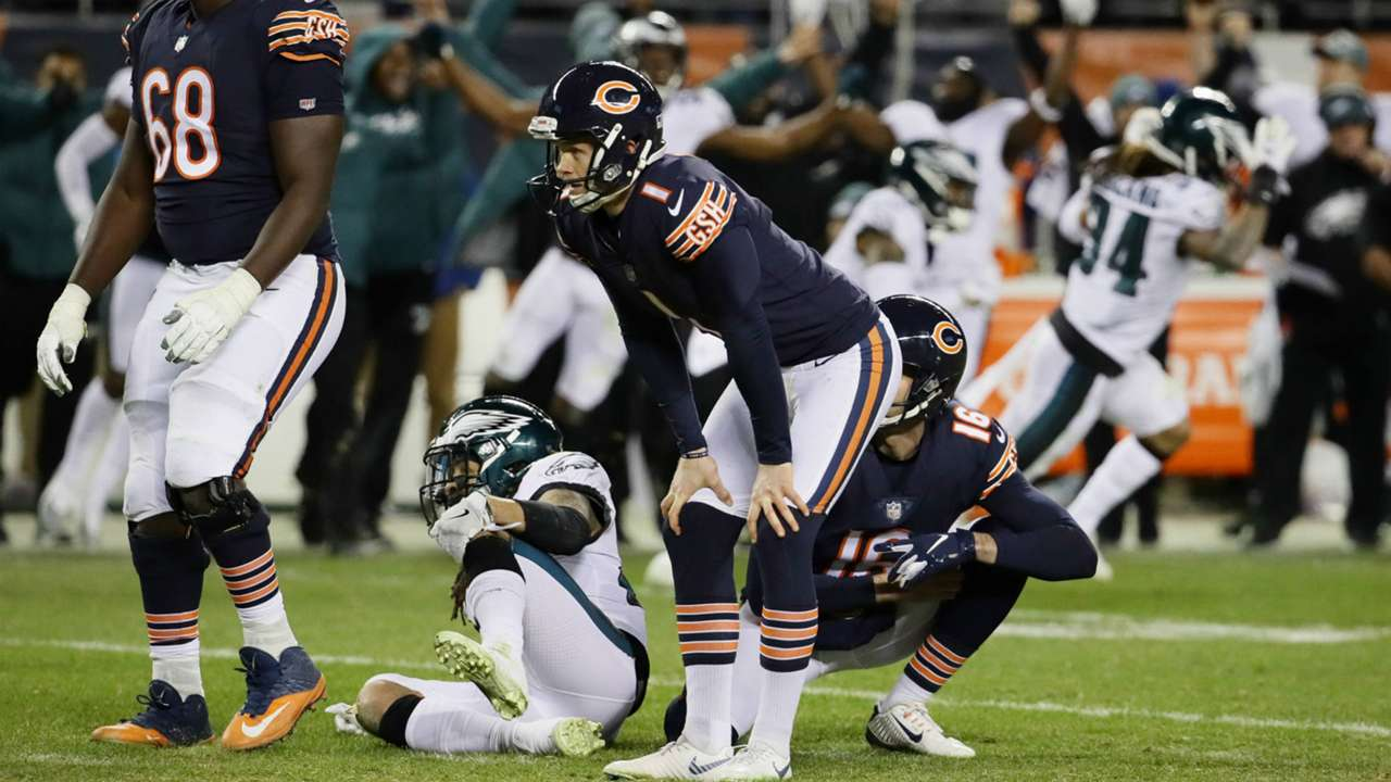 cody-parkey-01072019-us-news-getty-ftr