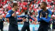 griezmannmbappe-cropped