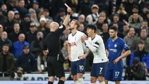 son-heung-min-cropped