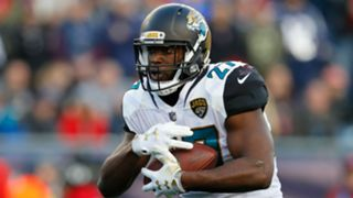 Leonard-Fournette-09192018-usnews-getty-ftr