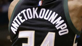 Giannis-Antetokounmpo-111616-USNews-Getty-FTR