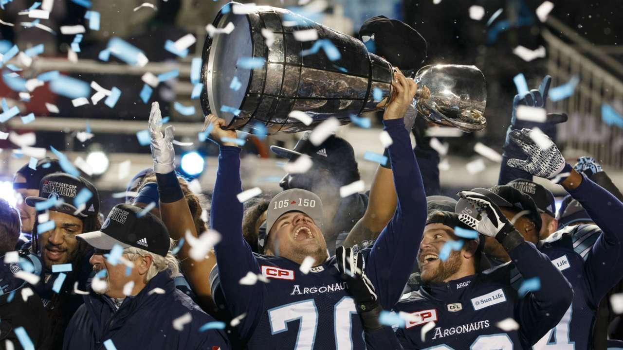 Toronto-Argonauts-121317-USNews-Getty-FTR
