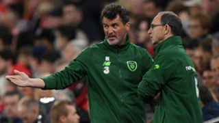 roy keane martin oneill - cropped