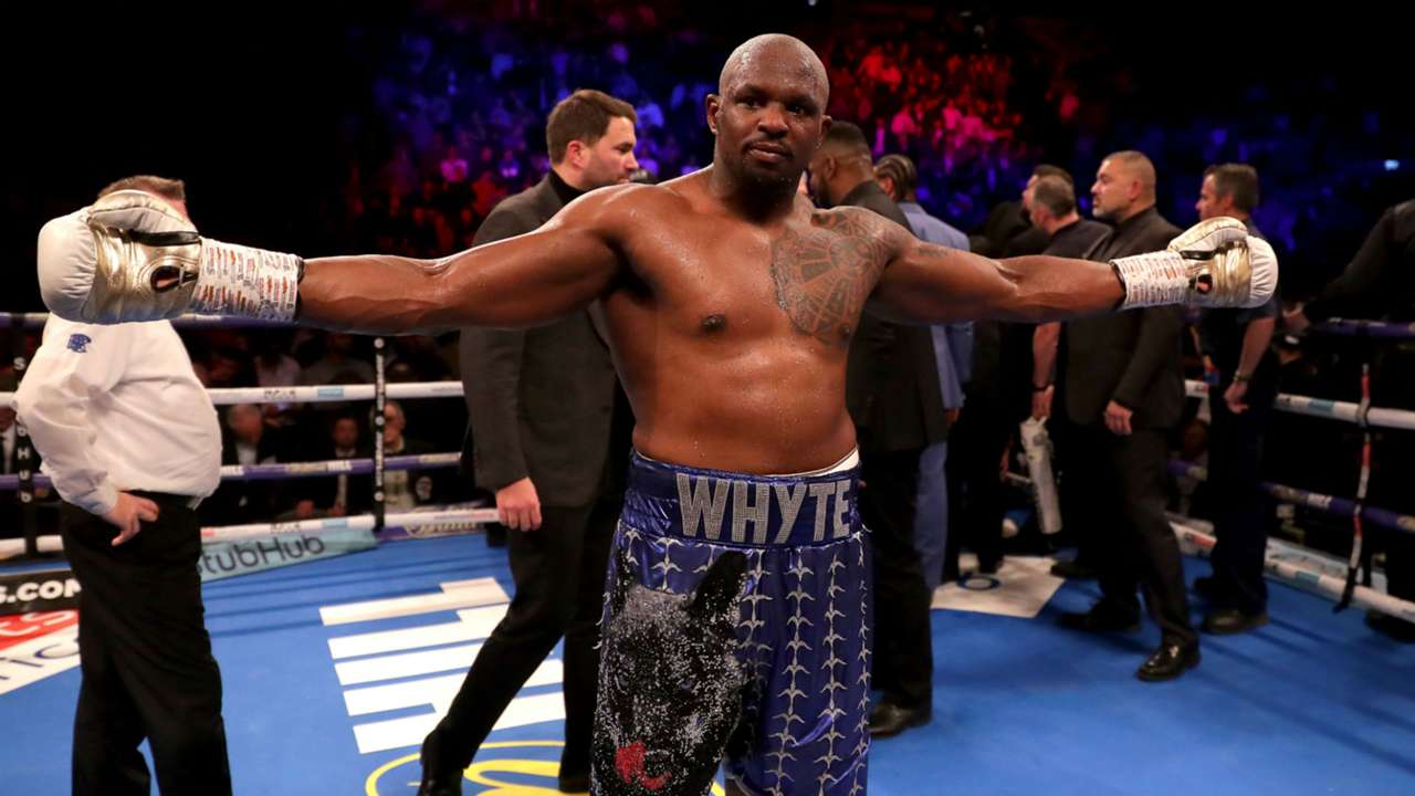 DillianWhyte - Cropped