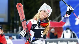 shiffrin-mikaela-03092018-usnews-getty-ftr