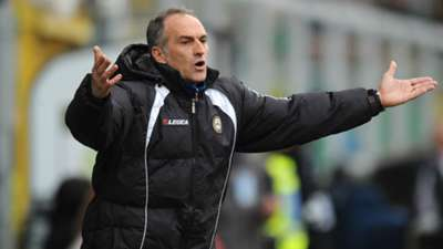 guidolin-cropped