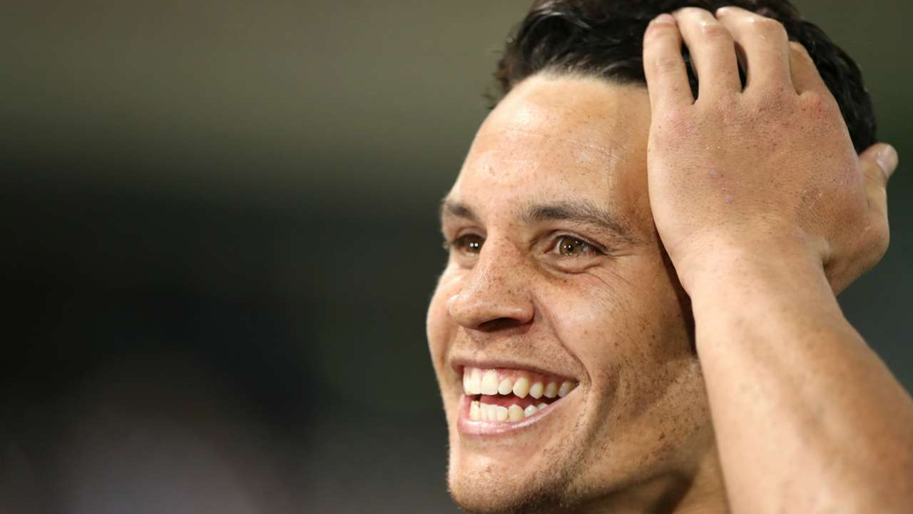 Matt Toomua - cropped