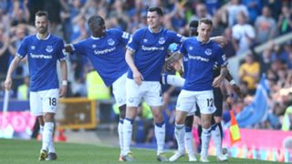 everton - Cropped