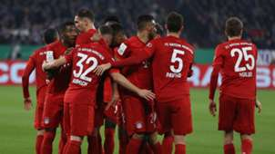 bayerncropped