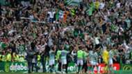 celtic fans - cropped