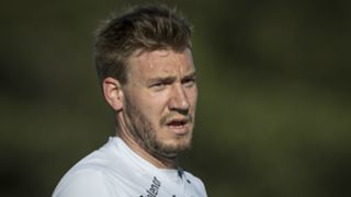 nicklas bendtner - cropped