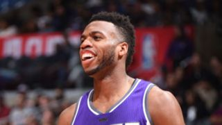 buddy-hield-032617-getty-ftr-us.jpg