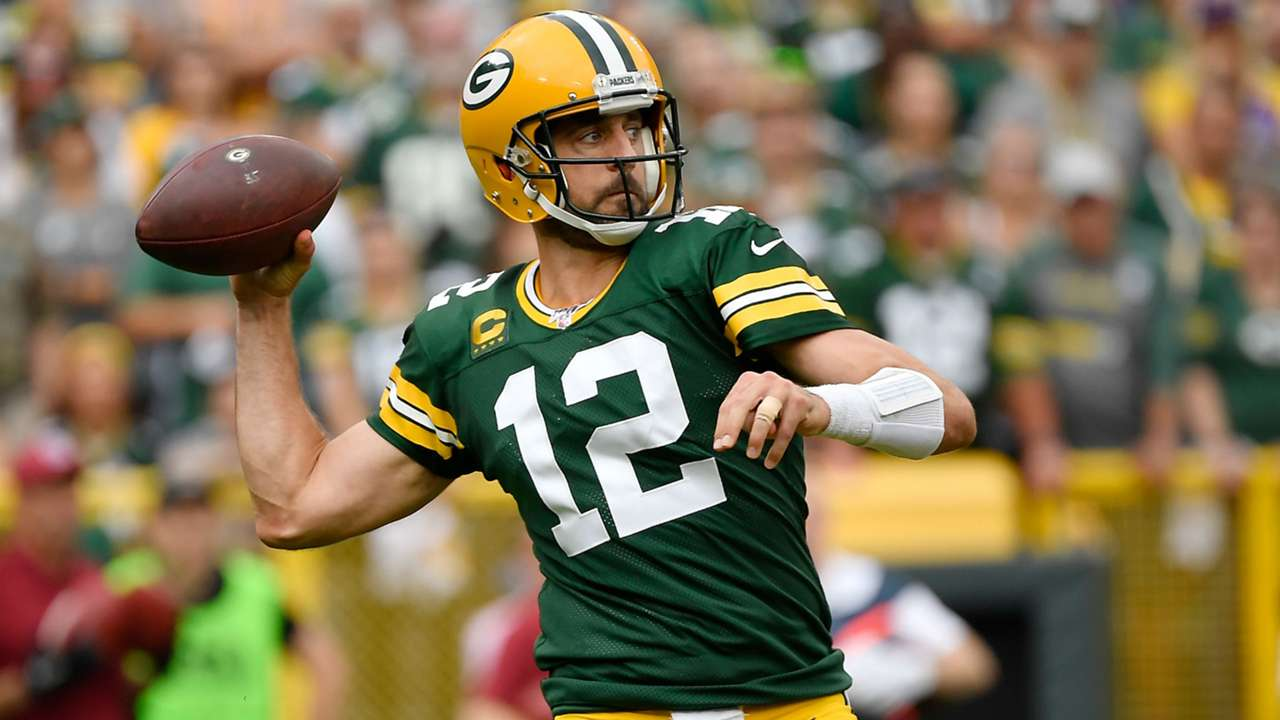 aaron-rodgers-092619-usnews-getty-ftr