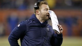 mcvay-sean-12092018-getty-ftr.jpg