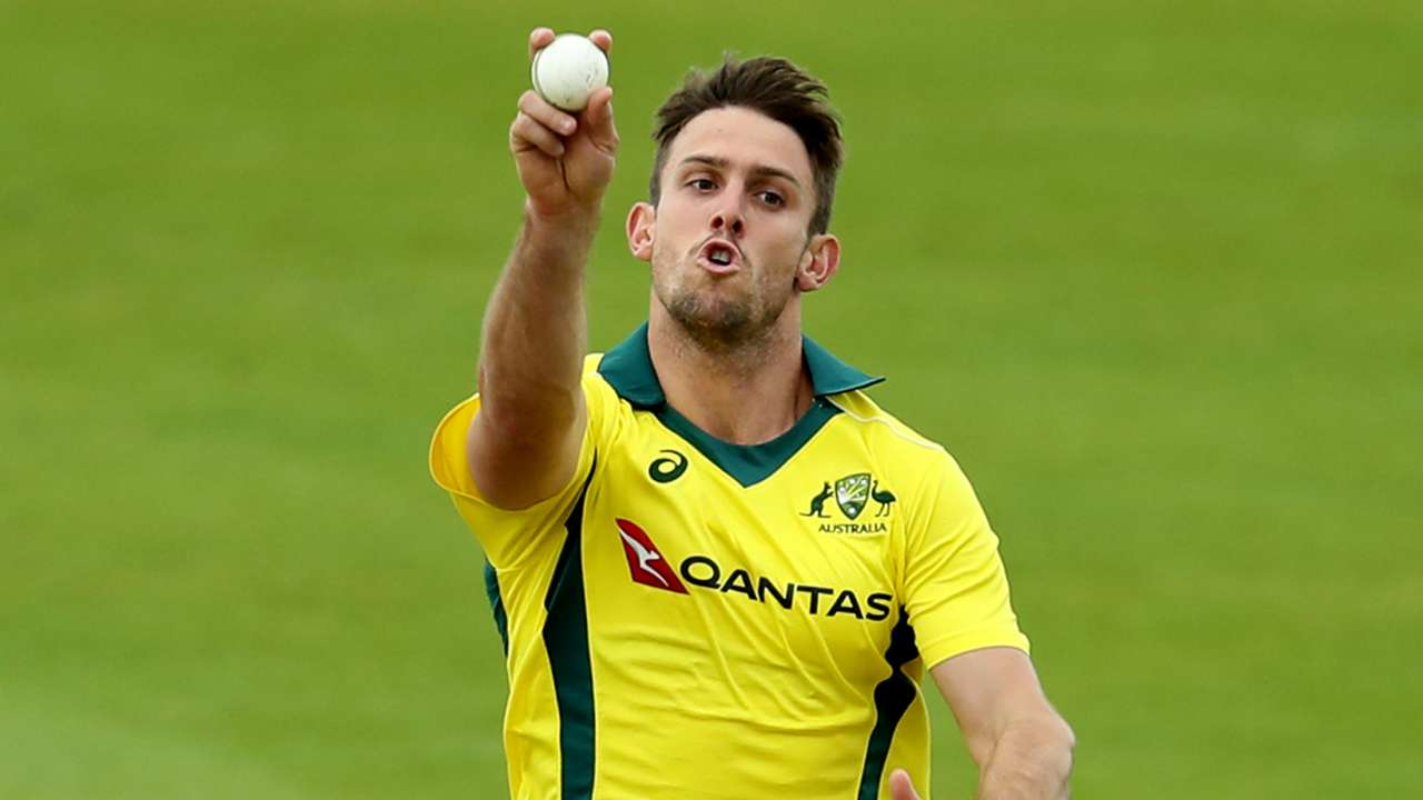 mitchmarsh - Cropped