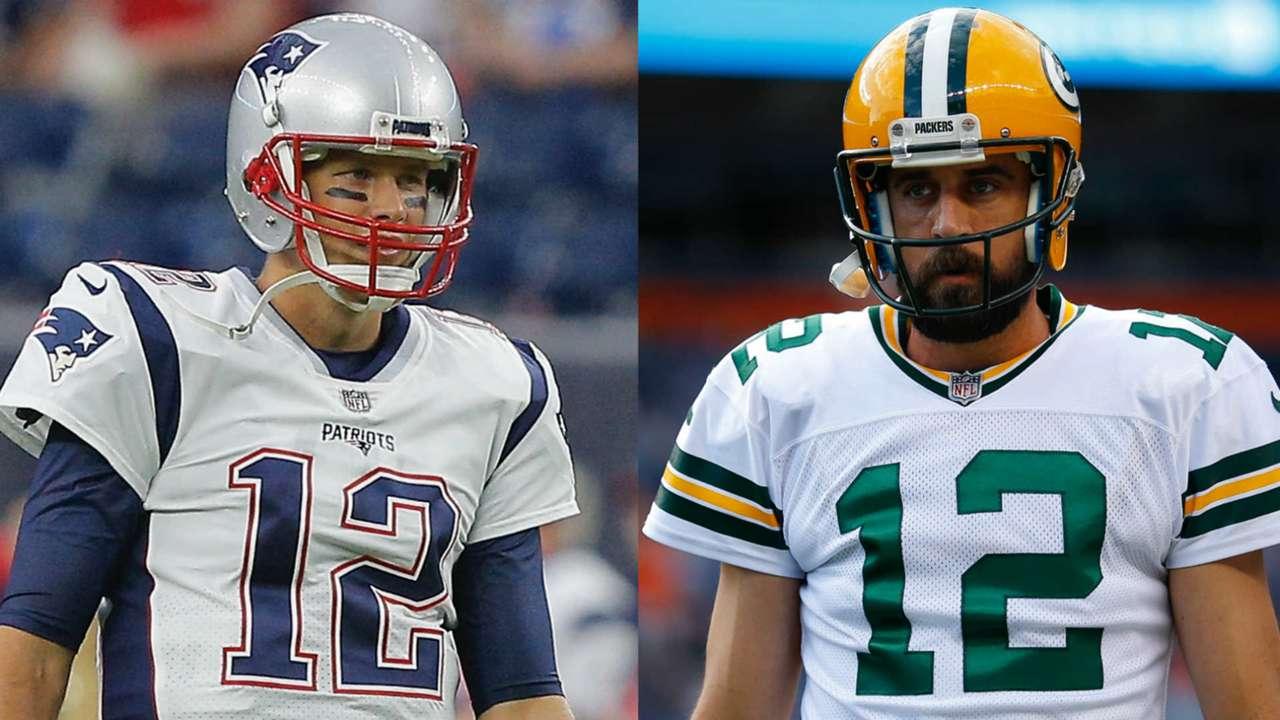 Brady-Rodgers-090117-USNews-Getty-FTR