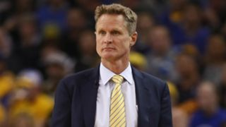 steve-kerr-5517-usnews-getty-FTR