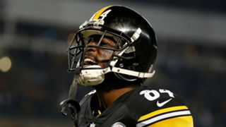 AntonioBrown-Cropped