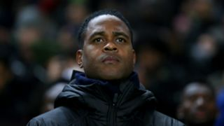 Patrick Kluivert - cropped