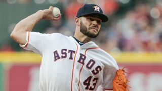 Lance-McCullers-040417-USNews-Getty-FTR