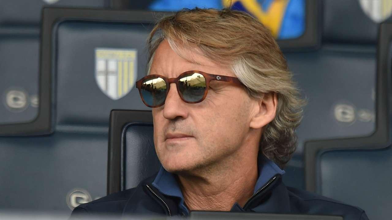 Roberto Mancini - cropped