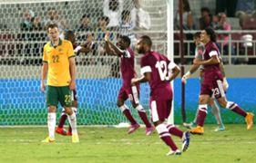 QatarAustralia