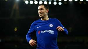 eden hazard - cropped