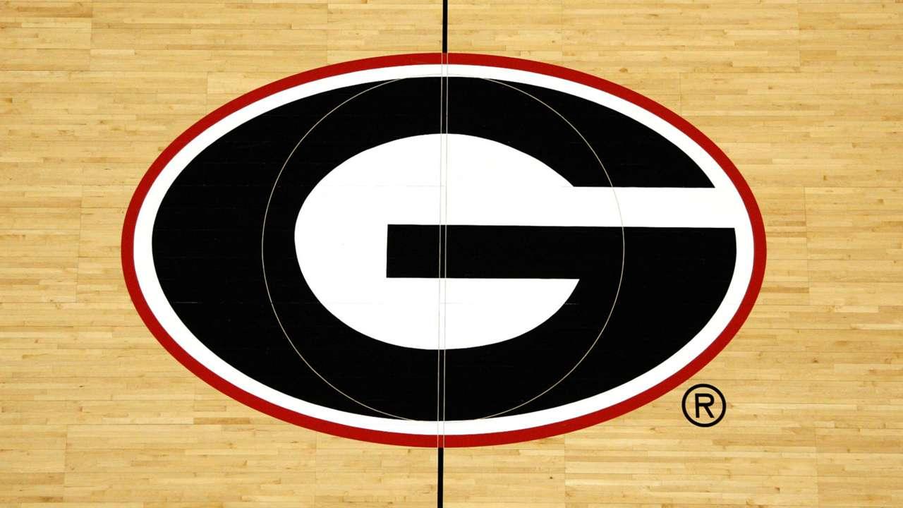 georgia-basketball-111318-us-news-getty-ftr