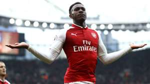 Danny Welbeck_cropped