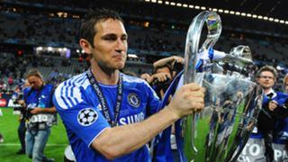 FrankLampard - cropped