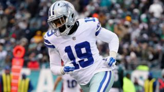 Brice-Butler-091818-usnews-getty-ftr