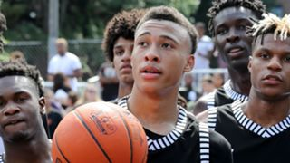 rj-hampton-05282019-us-news-getty-ftr
