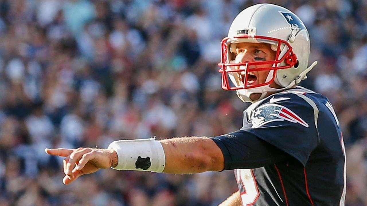 Brady-Tom-USNews-Getty-FTR