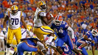 florida-lsu-111716-usnews-getty-ftr