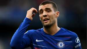 Kovacic - cropped