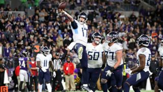 TennesseeTitans-cropped