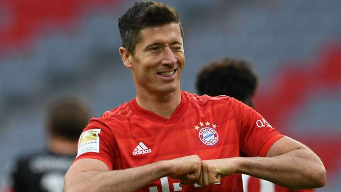 Lewandowski_cropped