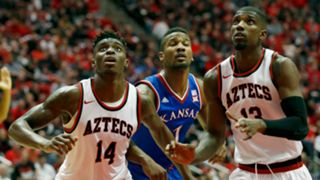 sd-state-basketball-152015-us-news-getty-ftr
