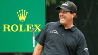 Phil-Mickelson-082319-usnews-getty-ftr