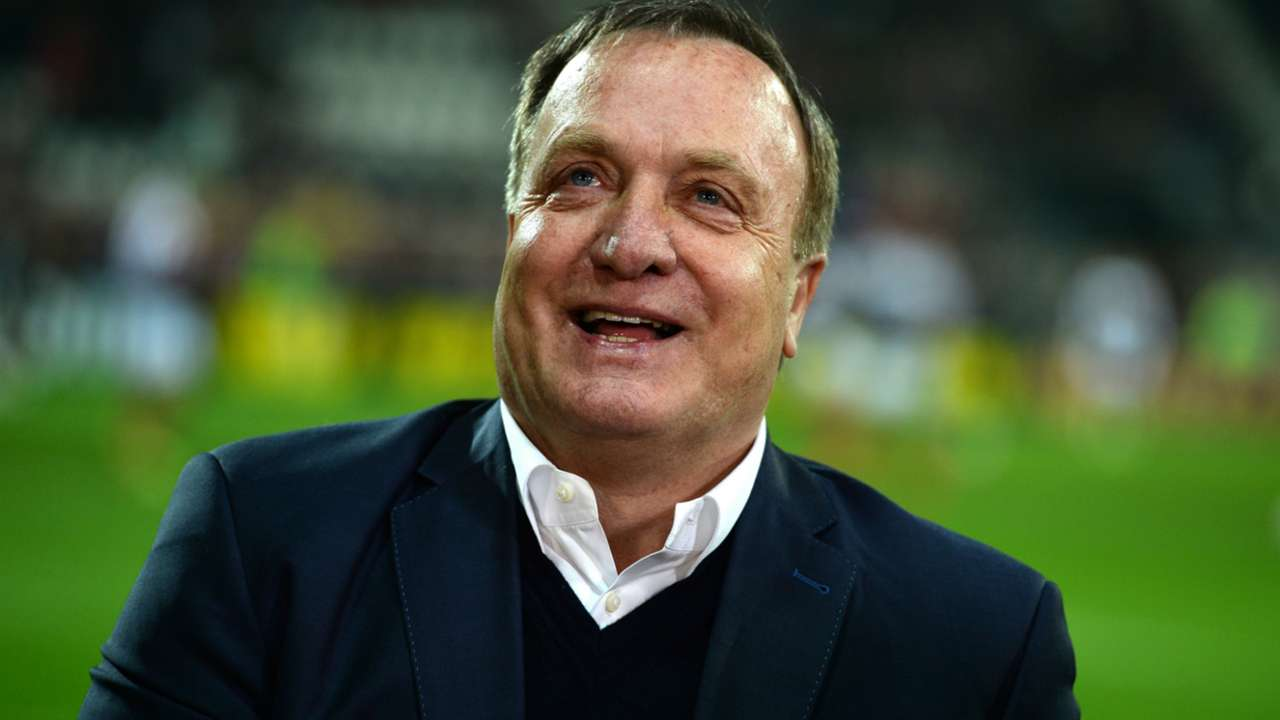 DickAdvocaat-cropped