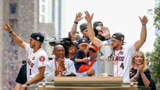WorldSeries-Trophy-Astros-111017-USNews-Getty-FTR