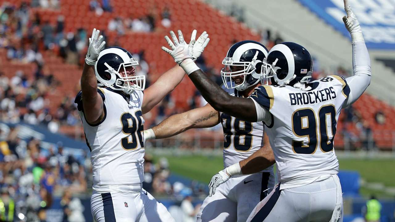 LA-Rams-091117-USNews-Getty-FTR
