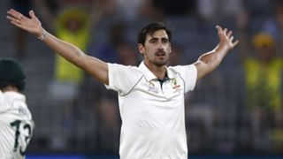 MitchellStarc-Cropped