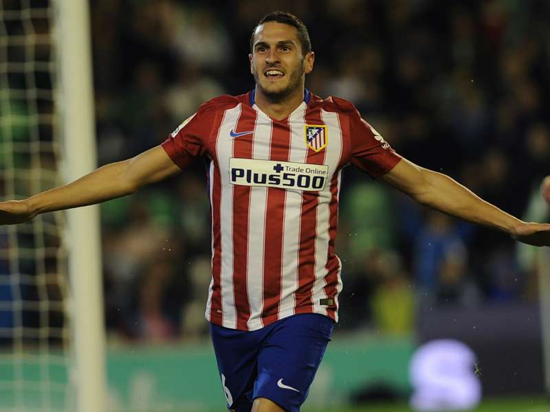 Atletico madrid vs galatasaray betting preview ladbrokes derby betting games
