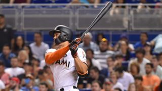 Giancarlo-Stanton-081417-USNews-Getty-FTR